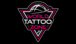 World Tattoo Zone