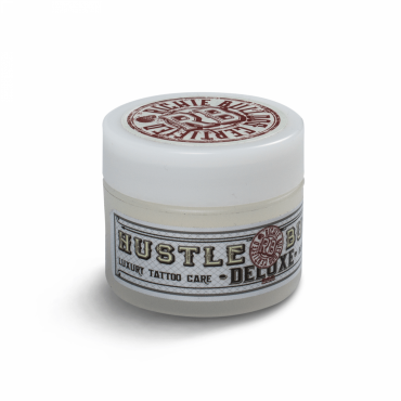 Bote 30 ml Hustle Butter Deluxe