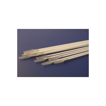 Cepillos limpieza tubos