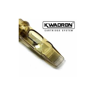 Cartuchos Kwadron Liner 0.25