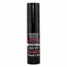 Panthera Black Ink homologada 150 ml