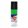 Tinta Skin Colors Light Green 30 ml.