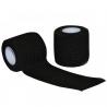 Venda elastica negra para grips