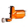 Maquina NeoTat Vivace Naranja clipcord