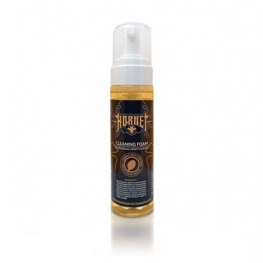 Hornet Foam Honey 220ml.